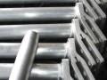 上海地区特种焊接
