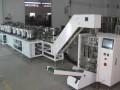 钢结构加工制造QQ:413263259